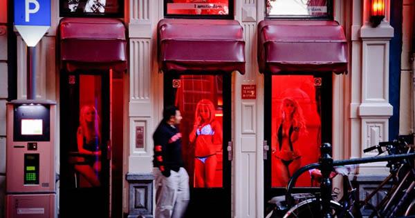 sex shop svendborg bordeller i danmark